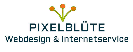 Webdesign & Internetservice