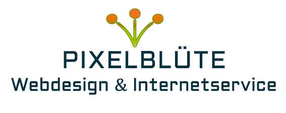 Webdesign & Internetservice